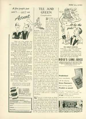 May 21, 1949 P. 107