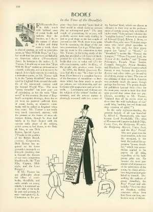 May 21, 1949 P. 108