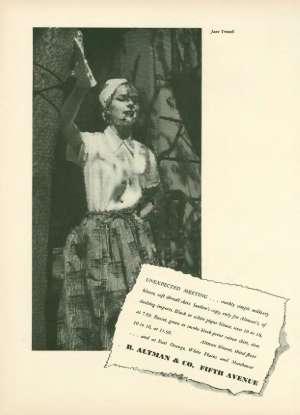 May 21, 1949 P. 23