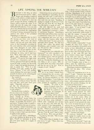 May 21, 1949 P. 30
