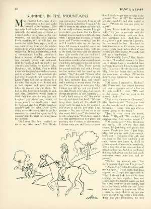 May 21, 1949 P. 32