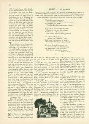 May 21, 1949 P. 34