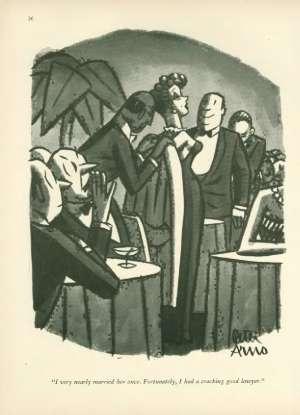 May 21, 1949 P. 37