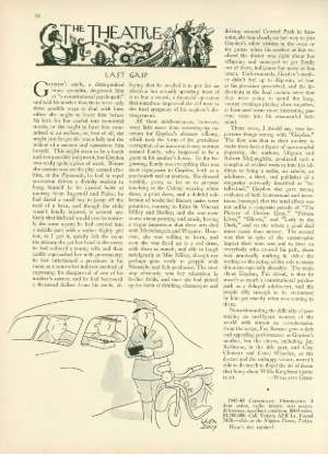 May 21, 1949 P. 58