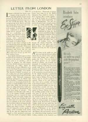 May 21, 1949 P. 63