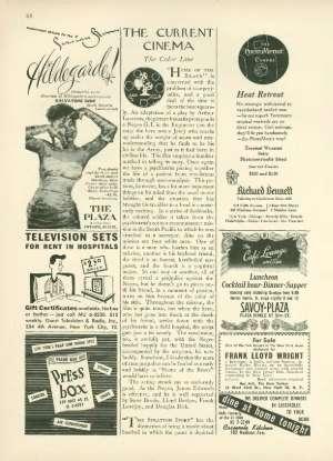 May 21, 1949 P. 68