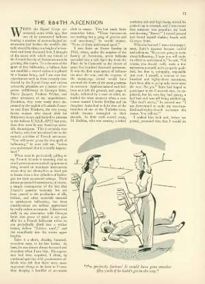 May 21, 1949 P. 73
