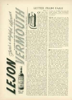 May 21, 1949 P. 96