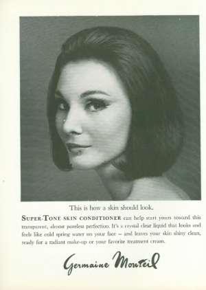 July 16, 1966 P. 21
