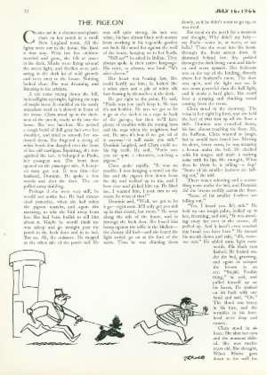 July 16, 1966 P. 32