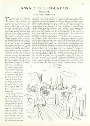 July 16, 1966 P. 35