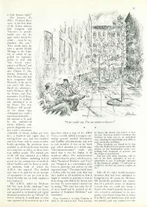 July 16, 1966 P. 36