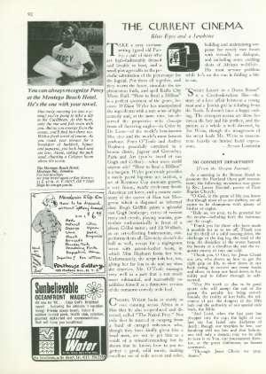 July 16, 1966 P. 92