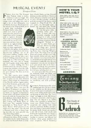 July 16, 1966 P. 95
