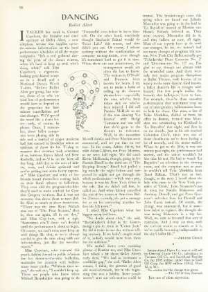 June 25, 1979 P. 98