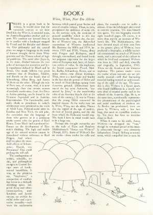 June 25, 1979 P. 101