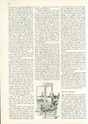 June 25, 1979 P. 24
