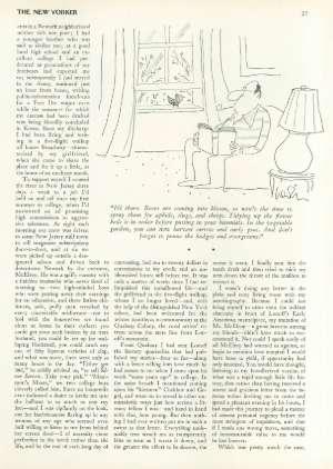 June 25, 1979 P. 26