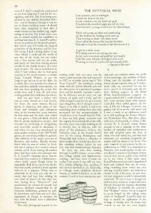 June 25, 1979 P. 28