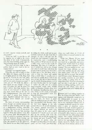 June 25, 1979 P. 38