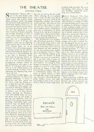 June 25, 1979 P. 57