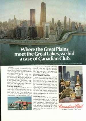 June 25, 1979 P. 60
