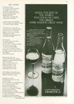 June 25, 1979 P. 95