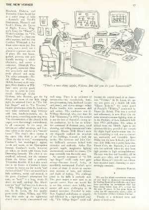 June 25, 1979 P. 96