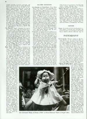 August 9, 1999 P. 17