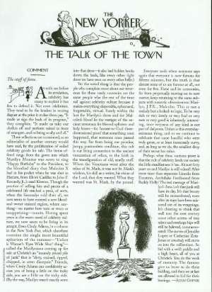 August 9, 1999 P. 25
