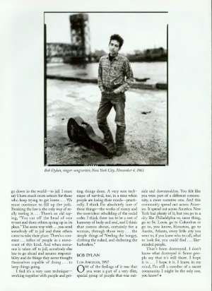August 9, 1999 P. 54