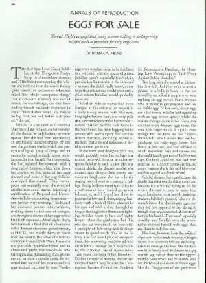 August 9, 1999 P. 56