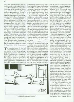 August 9, 1999 P. 71