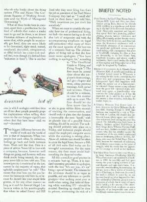 August 9, 1999 P. 79