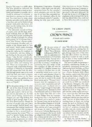 August 9, 1999 P. 80