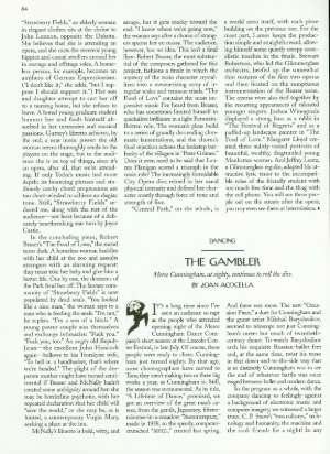 August 9, 1999 P. 84