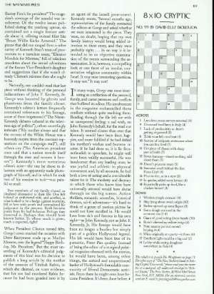 August 9, 1999 P. 89