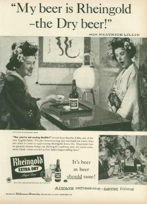 April 20, 1957 P. 100