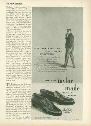 April 20, 1957 P. 102