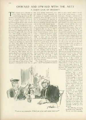 April 20, 1957 P. 106