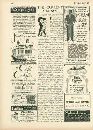 April 20, 1957 P. 134