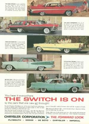 April 20, 1957 P. 136