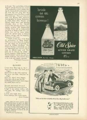 April 20, 1957 P. 139