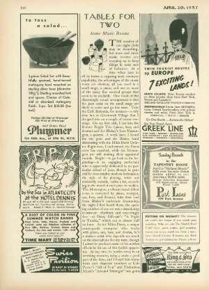 April 20, 1957 P. 140