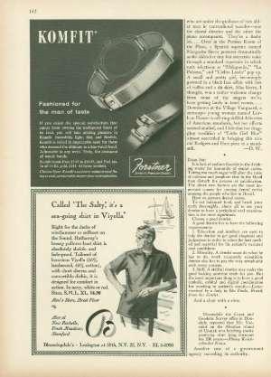 April 20, 1957 P. 143
