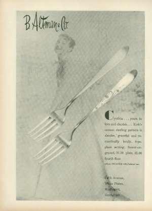 April 20, 1957 P. 23
