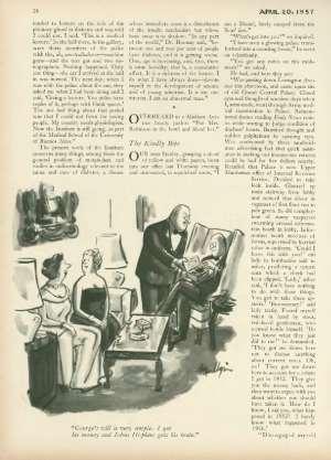 April 20, 1957 P. 26