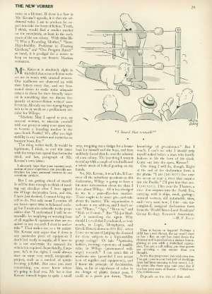 April 20, 1957 P. 28