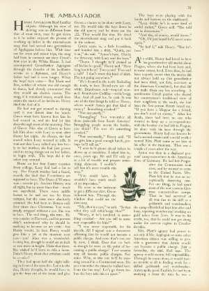 April 20, 1957 P. 31