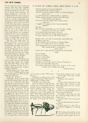 April 20, 1957 P. 35